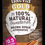 Natvia sweetener in Australia